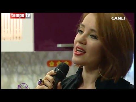 Ozlem Ozel   Omrum Seninle Gecsin   from YouTube