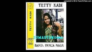 01-SURAT BALASAN - TETTY KADI