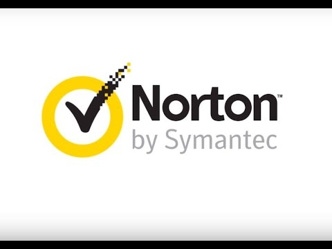 Обзор Norton Security 22.7.