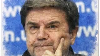 Кто такой Вадим Карасев или еще один политолог из Украины
