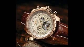 швейцарские часы ломбард москва(, 2016-12-09T14:18:11.000Z)