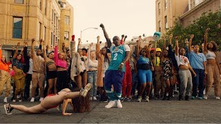 DaBaby - BOP on Broadway (Hip Hop Musical) video thumbnail