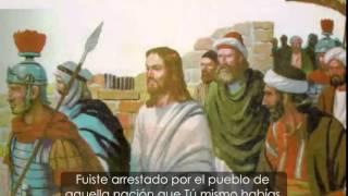 Oracion 01   Santa Brigida