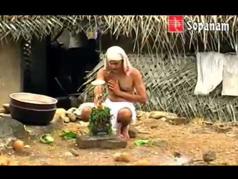 HISTORY OF KOTTIYOOR TEMPLE PART 2