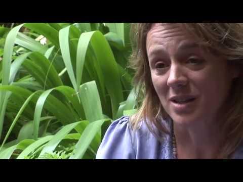 Emma su rez for Assumpta serna el jardin secreto