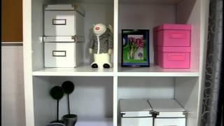 Икея. Новая мебель. Покупки для дома. Мини тур по комнате.(Друзья, приглашаю вас в свою группу ВКонтакте https://vk.com/club102228570 Друзья, предлагаю вам посмотреть то, как я..., 2015-03-24T21:48:55.000Z)