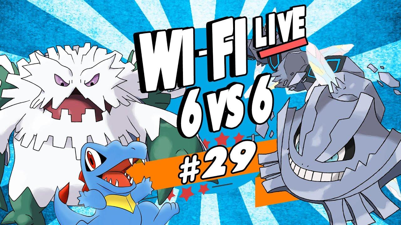 Rule 34 | Pokemon Omega Ruby Alpha Sapphire ORAS | Live ...