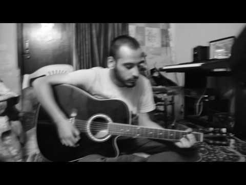 Zarum Na Doorer (Kashmiri Song) - Qassam Hussain   EssXaar
