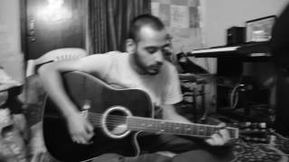 Zarum Na Doorer (Kashmiri Song) - Qassam Hussain | EssXaar
