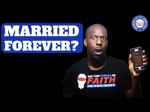 Will There Be Marriage In Heaven? Bible Verses On Marriage In Heaven