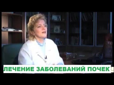 Симптомы воспаления почек, признаки, причины и основы лечения