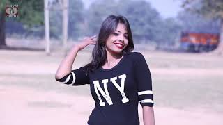 Khortha Video Song 2019 - Tora Le Gibo Hame Chupe Ghar Na Re