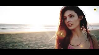 Inta Hayati Arabic Remix Song 2018