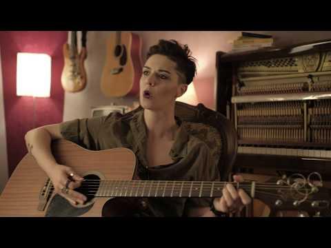 "Jen V Blossom - ""Scent Of Flowers"" (Official Video)"