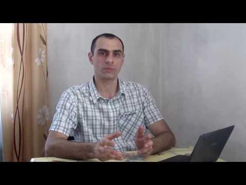 Рассказ о переезде в Приморье. Мир Творцов