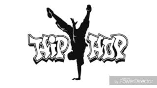 Hip-hop - Masa Lalu - Stafaband