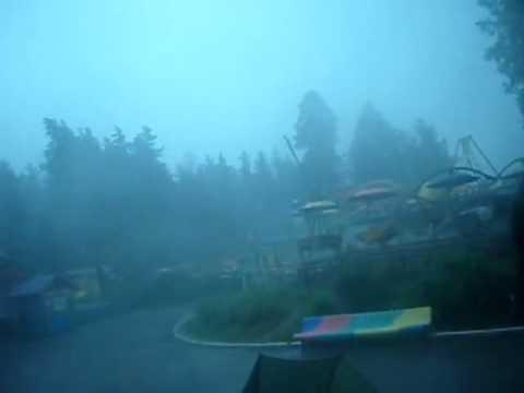 Прогноз погоды на телеканале ПЕРЕЦ (Иваново)из YouTube · Длительность: 1 мин15 с