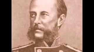 The Russo-Turkish War -  Battle of Lovcha