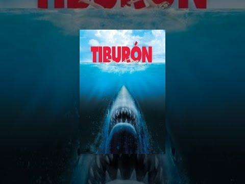 Tiburón Mp3