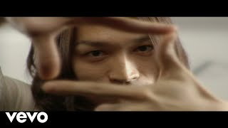 Music video by ET-KING performing ふたりの歌. (C) 2008 UNIVE...