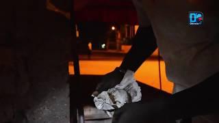 Grand reportage  : La police aux trousses des malfrats dans la banlieue