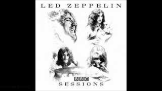 "led zeppelin ""dazed and confused"" [bbc sessions disc 2]"