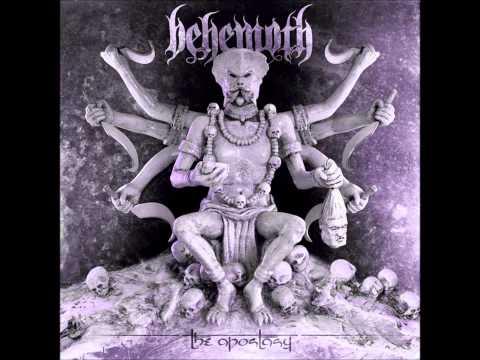 My Top 10 Behemoth Songs
