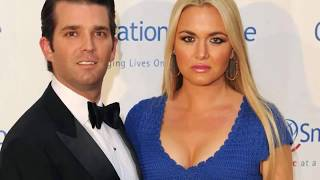 Omarosa - Aubrey O'Day revealed to Omarosa Don Jr was going to leave his Wife for her