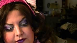 beauty box sampler kit/ 3 boxs Thumbnail