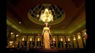 Mira Muratova (Мира Муратова) Клип Астана-Асыл калам 2007год