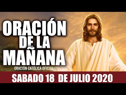 ¿REZAR UN ROSARIO? ¿Qué dice la Biblia? from YouTube · Duration:  7 minutes 59 seconds