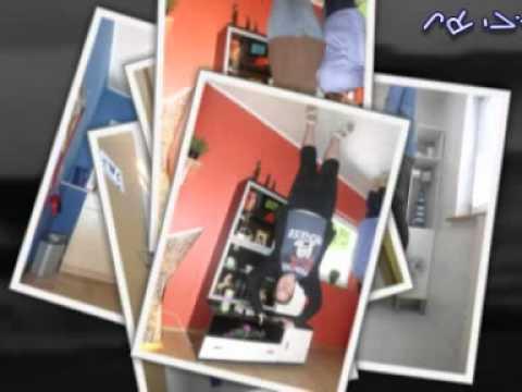 haus steht kopf trassenheide youtube. Black Bedroom Furniture Sets. Home Design Ideas