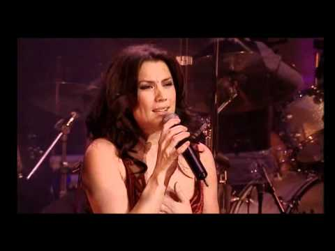 Jill Johnson - Music Row - 08 - It's Too Late To Be Drinking (HQ).avi
