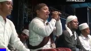 Video Lahar Mania Bul-Bul Live Pasar Bawang download MP3, 3GP, MP4, WEBM, AVI, FLV Oktober 2017