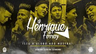 Mc Pet E Mc Bobii Ent o Toma DJ Henrique de Ferraz 2018.mp3