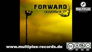 Forward - Emotion Chip (Connexx Remix)