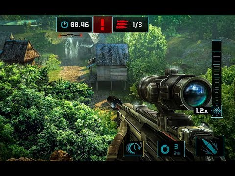 top-3-best-free-sniper-games-for-android-2018-|-high-graphics