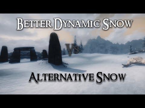 How do I turn off Skyrim Shadows? by XelionGraves