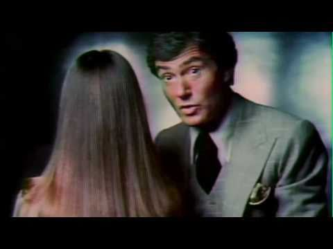 Vidal Sassoon: The Movie - Official Trailer