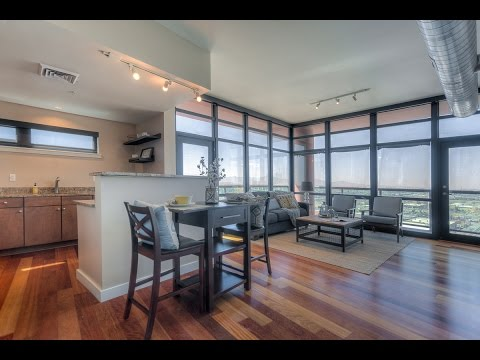 Summit At Copper Square - Phoenix Sold by the Amy Jones Group