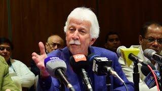 B renger d plore la politisation outrance des incidents de La Butte et Barkly