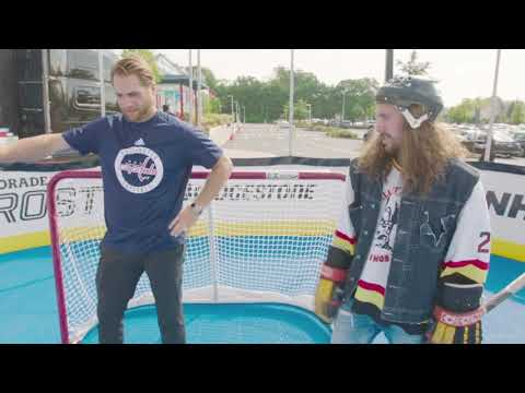 On the Bench Teaches Braden Holtby How to Stop the Biscuit<a href='/yt-w/28kGmSEaB1s/on-the-bench-teaches-braden-holtby-how-to-stop-the-biscuit.html' target='_blank' title='Play' onclick='reloadPage();'>   <span class='button' style='color: #fff'> Watch Video</a></span>