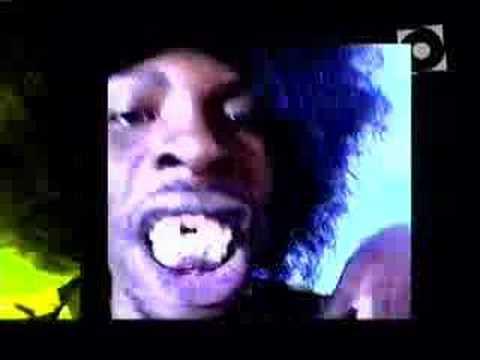Popular Videos - Pitch Black Afro