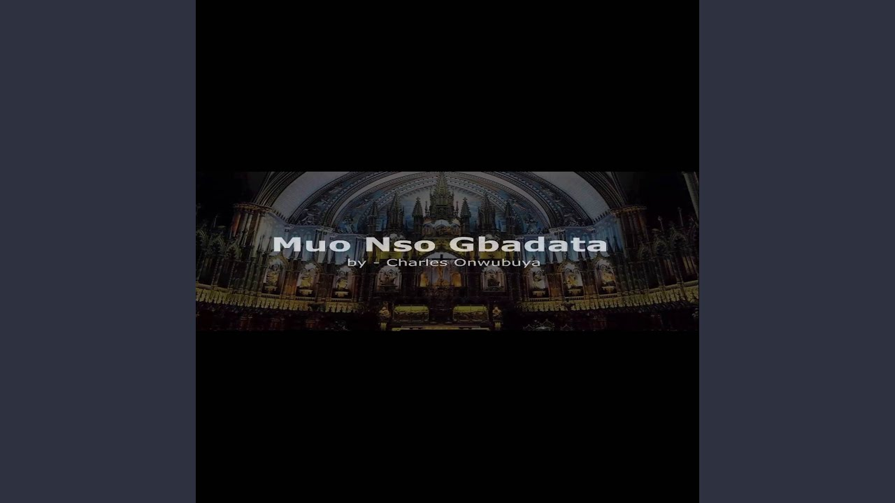 Download Muo Nso Gbadata