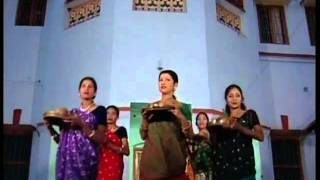 Tate Nidare Nidare [Full Song] Dui Dina Manisha Jeevana