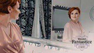 Super Concurs - Mamici Fantastice Beauty by Cupio