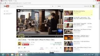 How to conver youtube musics to mp3 for free online no surveys