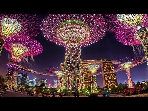 7-lokasi-yang-wajib-dikunjungi-di-singapore