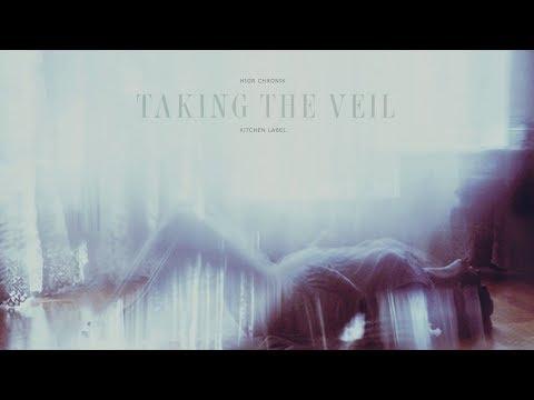 Hior Chronik - Taking the Veil [Full Album] (2015) Mp3