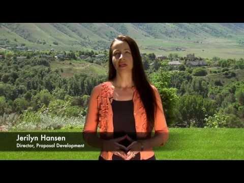 Ascend - June 2013: Funding Finder